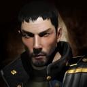 Hahbahdahishboo's avatar