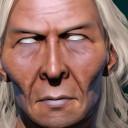 Ktarr Rakillo's avatar