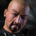 Legionist's avatar