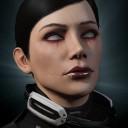 SerratedX's avatar
