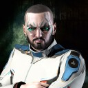 Kanthu's avatar