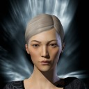 tosoda moynaki - EVE Online character