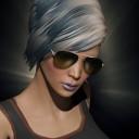 Poisona Buccaneer's avatar