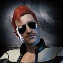 Griever Takkow's avatar