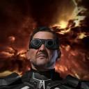 Calfis's avatar