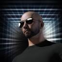 MJ77's avatar