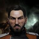 Kao Starside's avatar