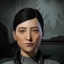 Giana Malakia's avatar