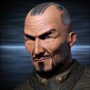 Quartius's avatar