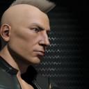 BrainAche3's avatar