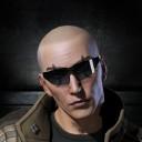 koctylek's avatar