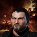 Lexx2030's avatar