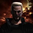 Deamonicus's avatar
