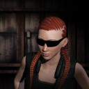 Leanne Sue - EVE Online character