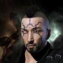 Stan Durden's avatar