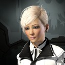 Keiko Agenda's avatar
