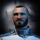 DbjaBol's avatar