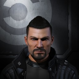 Character: johnny fett [CEO] - 455611144_256
