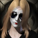 Ronin Soulja's avatar