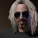Mannar Izod's avatar