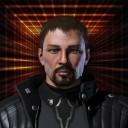 Infomad's avatar