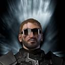 SaltySeaDog's avatar
