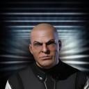 RavenShadow1916's avatar