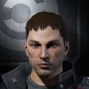 Lothar Matteus's avatar