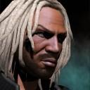 Fargon Tukayir's avatar