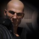 Spurgo's avatar