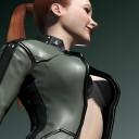 Siobhan's avatar