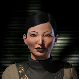 Minerva Atreides - Click for forum statistics