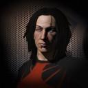 Alexzvk's avatar