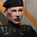 Tess La'Coil's avatar