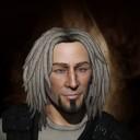 Soth Morheru's avatar