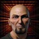 Ceq Amsander's avatar