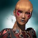 Random Lust's avatar