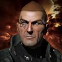 Hagosten's avatar
