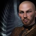 Ripmeoff's avatar
