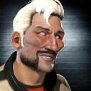 BobbaPhett's avatar