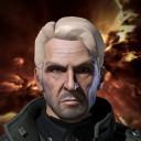 MagnaLord's avatar