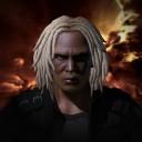 Patris 1's avatar