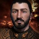 Phenoms slave's avatar