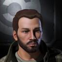 LordAetos's avatar