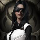 Vampiress's avatar