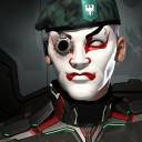 Veritas Myth's avatar
