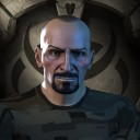 7thSonOfA7thSon's avatar
