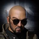 Andree LT's avatar