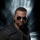 Shkiper Konak's avatar