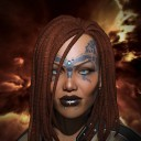 KynthiaMitaxi - EVE Online character
